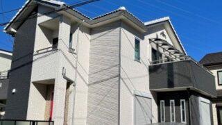 外壁工事&材料メーカー